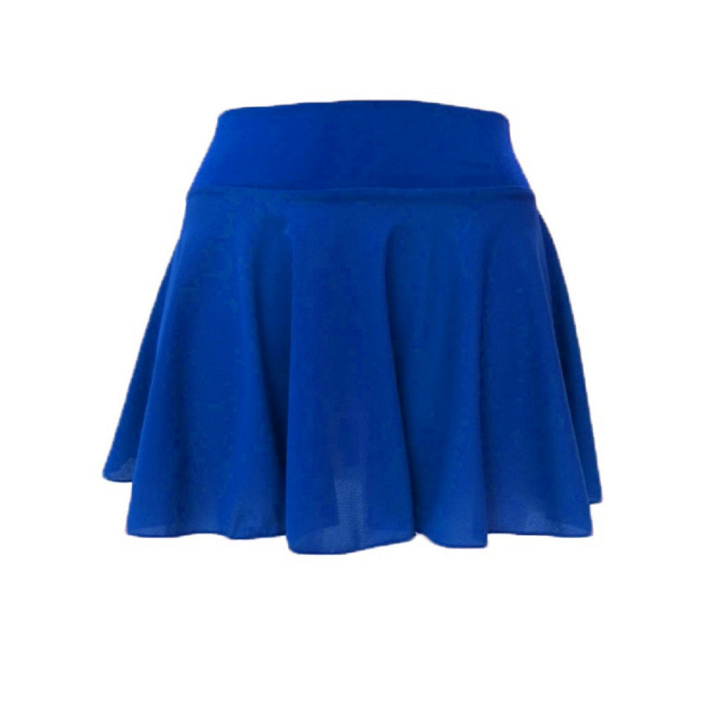 Freed Ophelia RAD Skirt