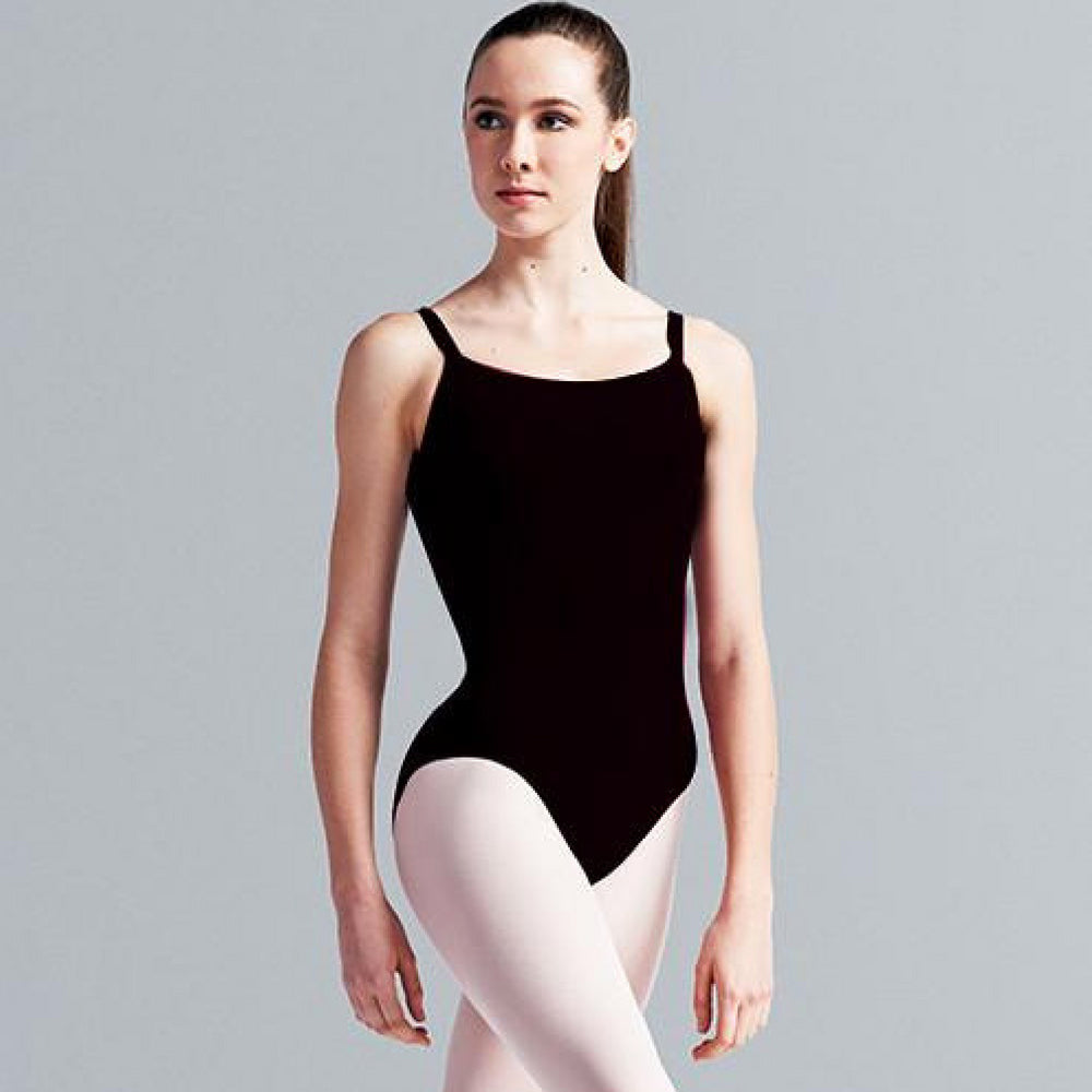 BraTek Leotard