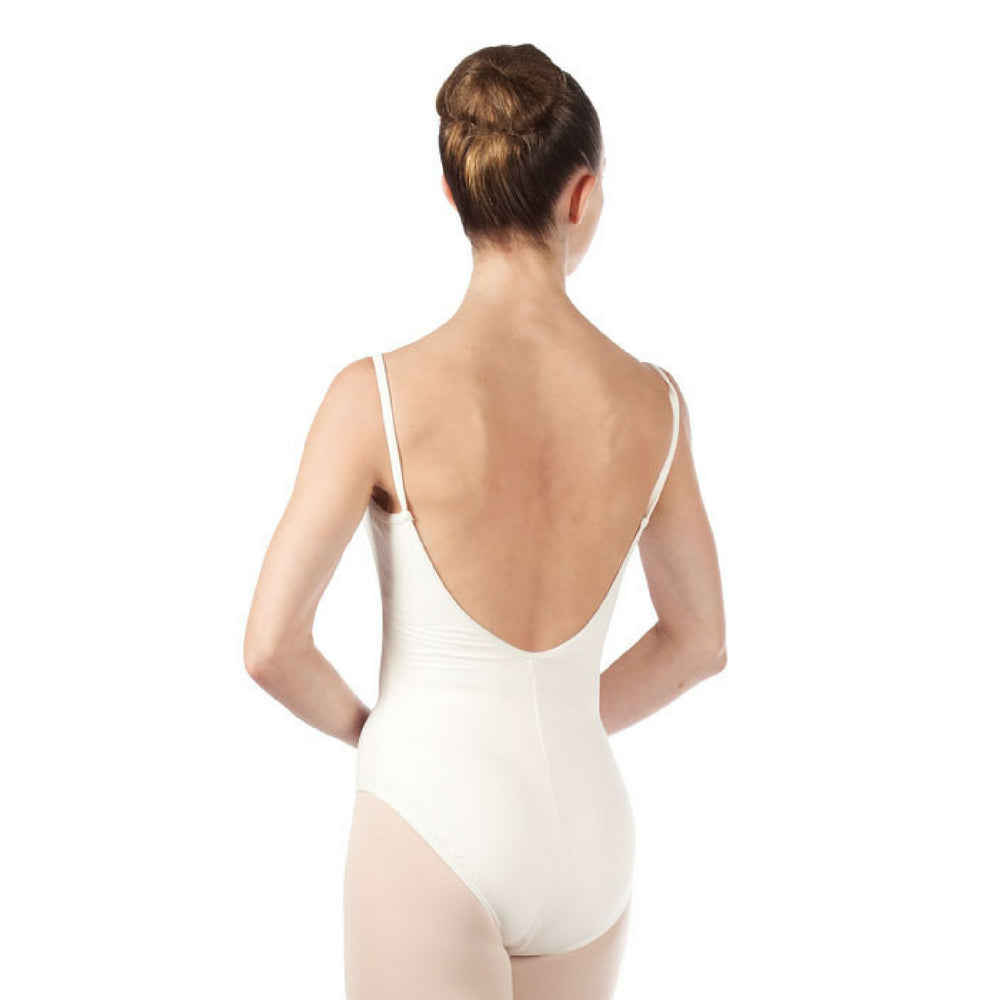 Sissone Leotard