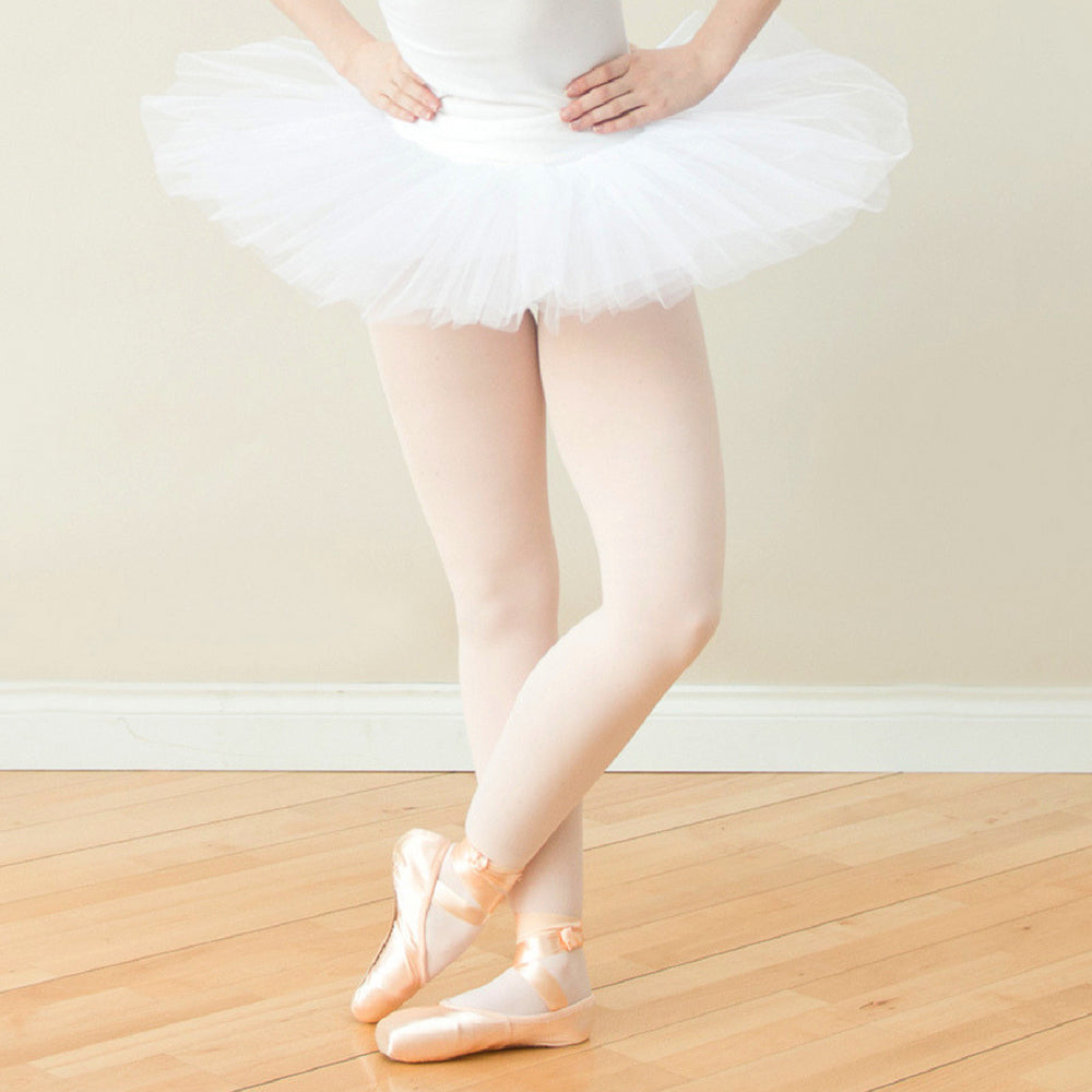 86459c1e1013 The Ballerina Store: Beautiful ballet-wear & shoes, up to 25% off RRP