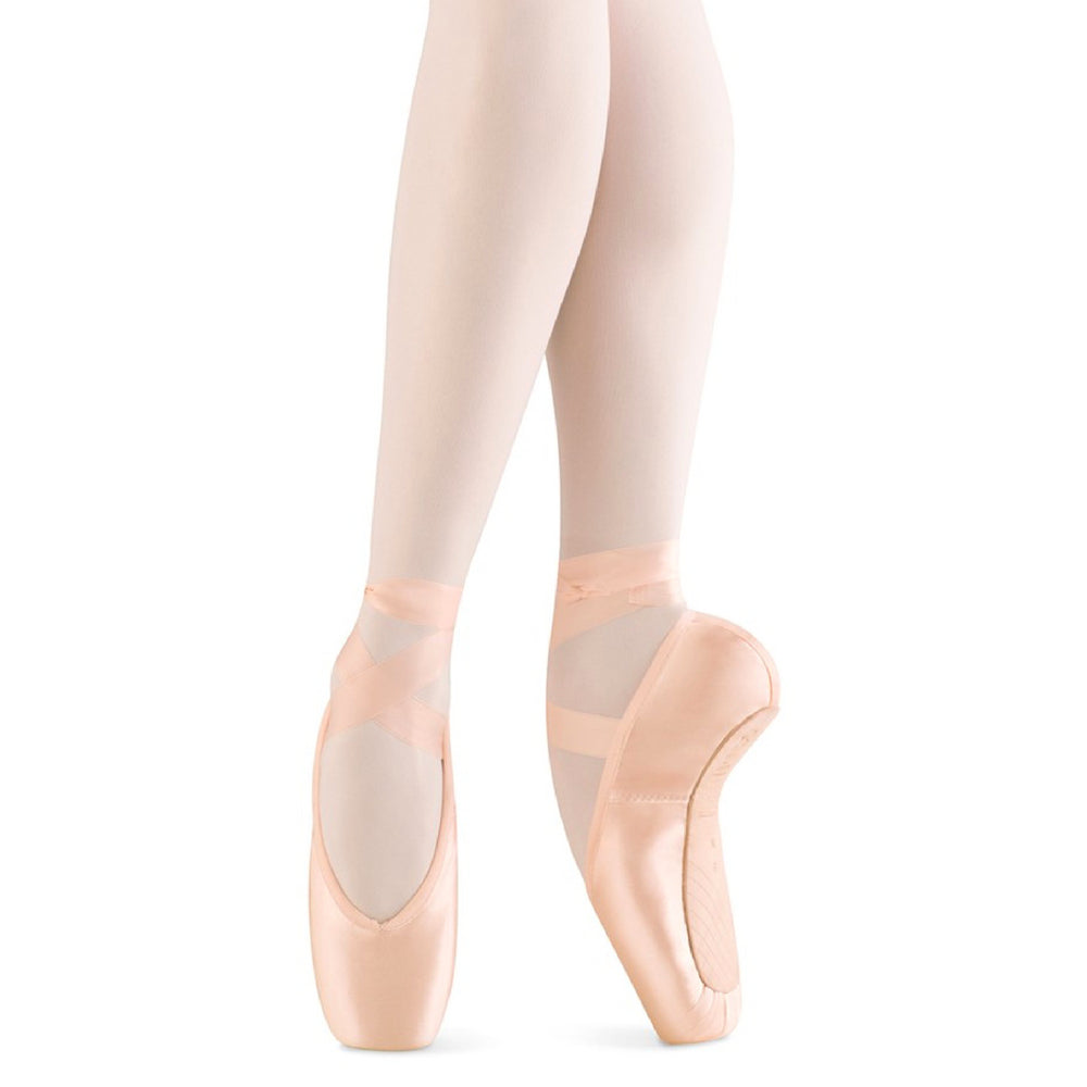 ee9faf86c The Ballerina Store  Beautiful ballet-wear   shoes