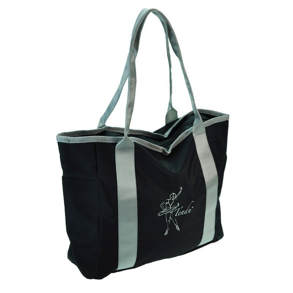 Tendu Senior Tote Bag