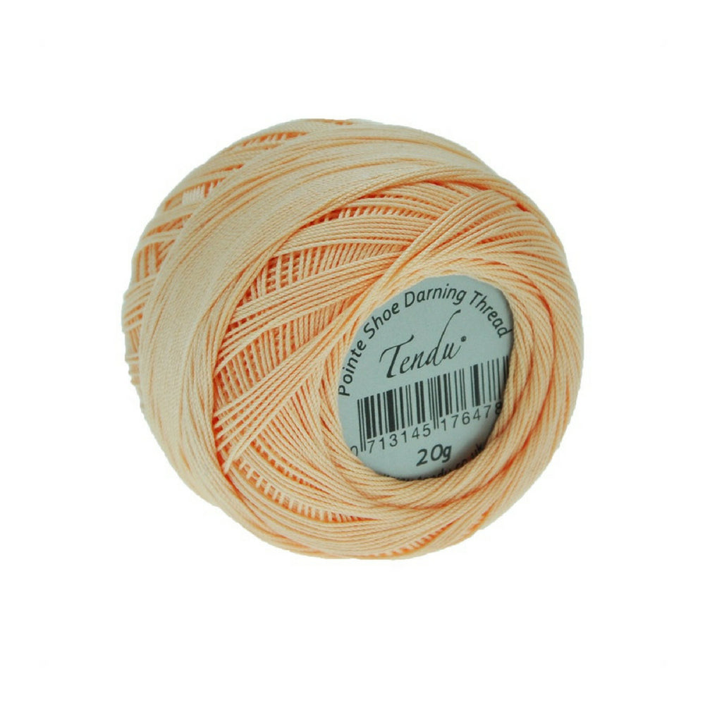 Pointe Shoe Darning Thread