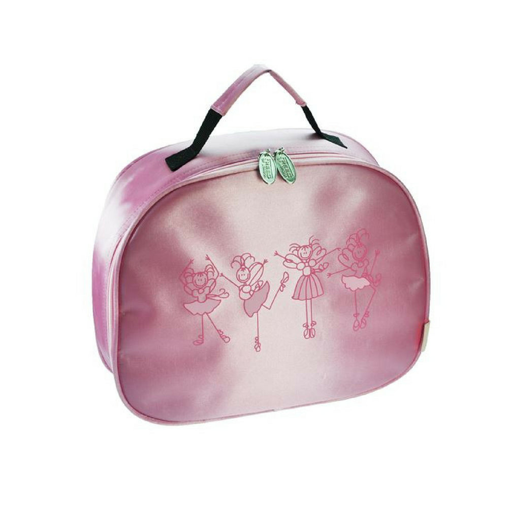 Bella Ballerina Bag