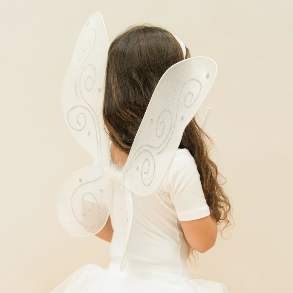 Dress Up Wings (Large)