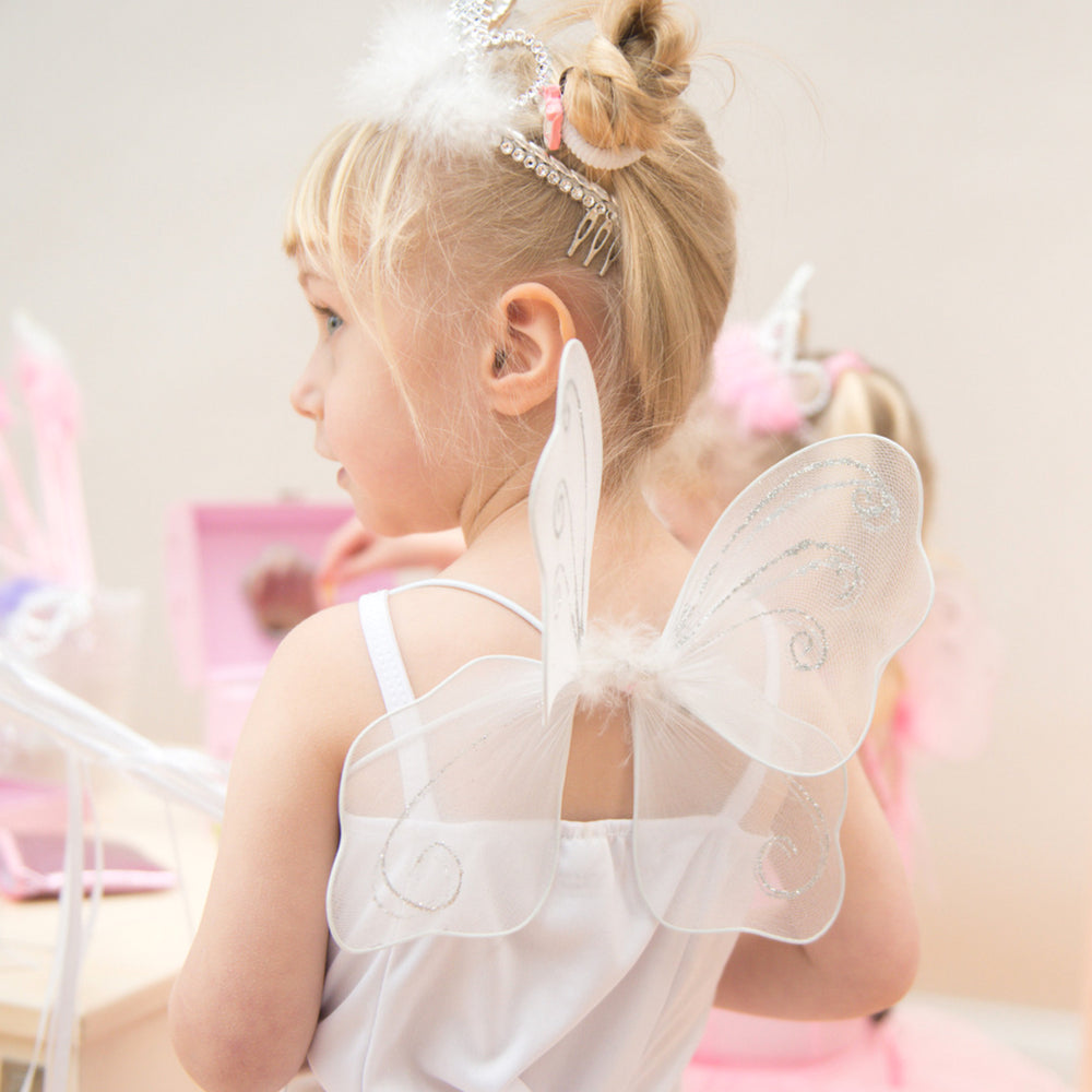 Dress Up Wings (Small)