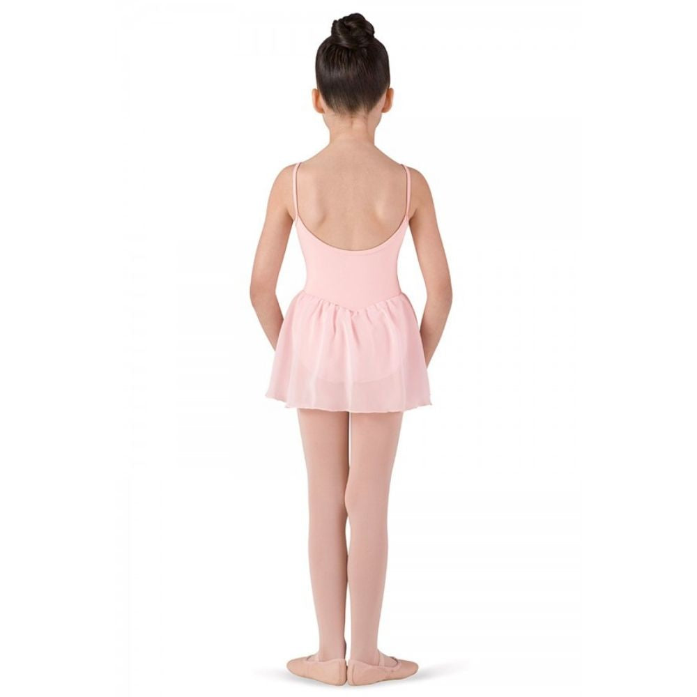 Blossom Ballet Dress