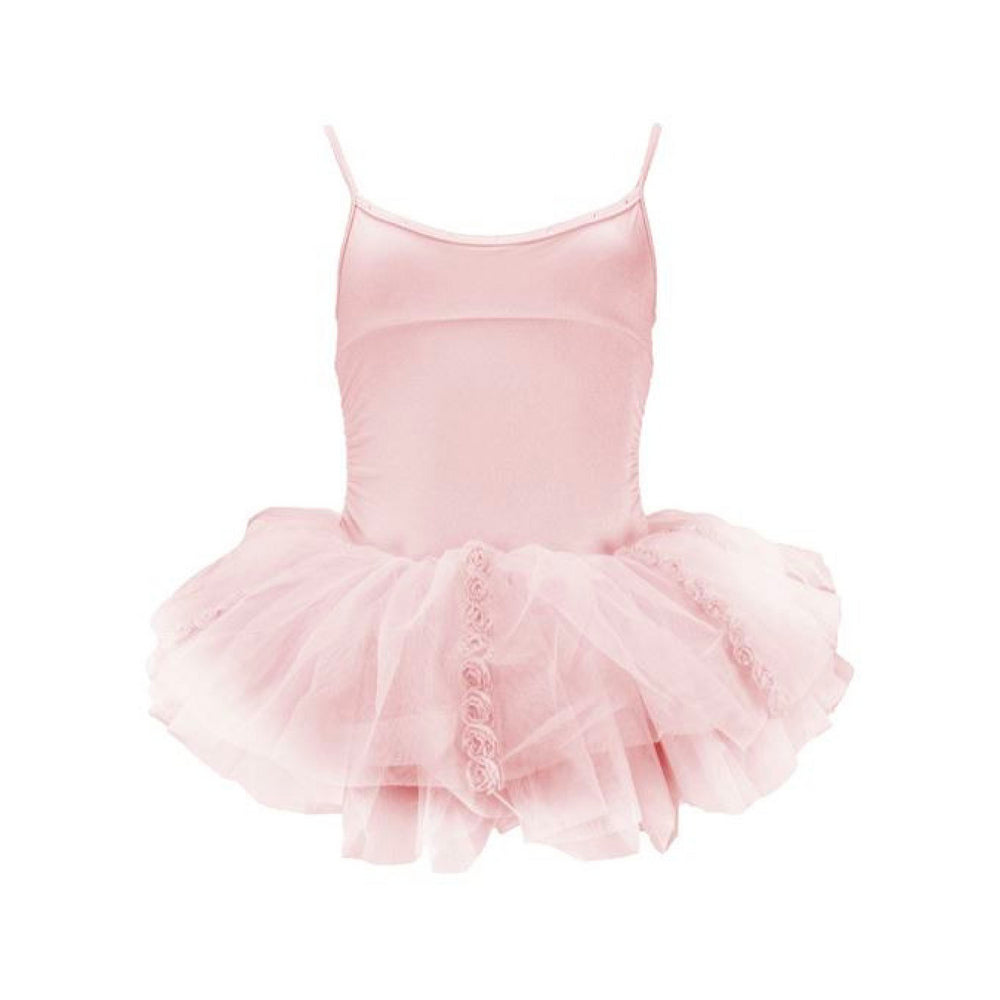 Milani Tutu Dress