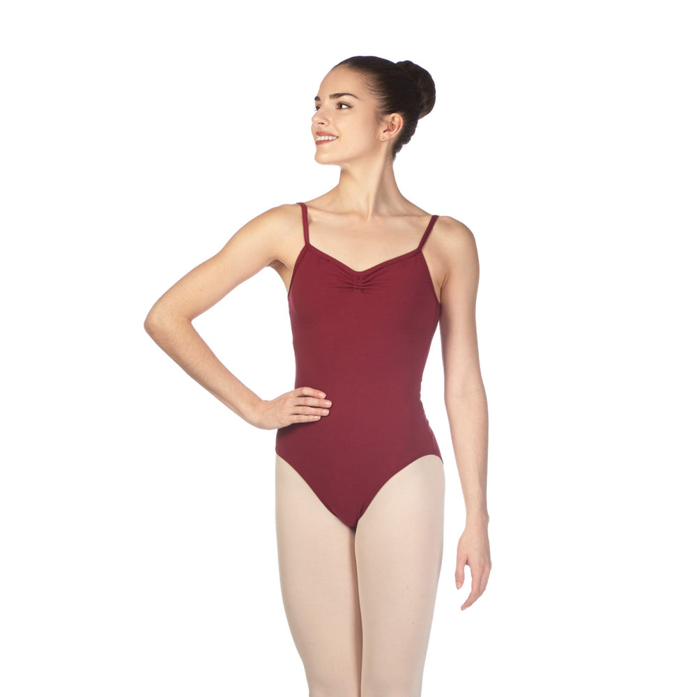 RAD Vocational Alice Leotard