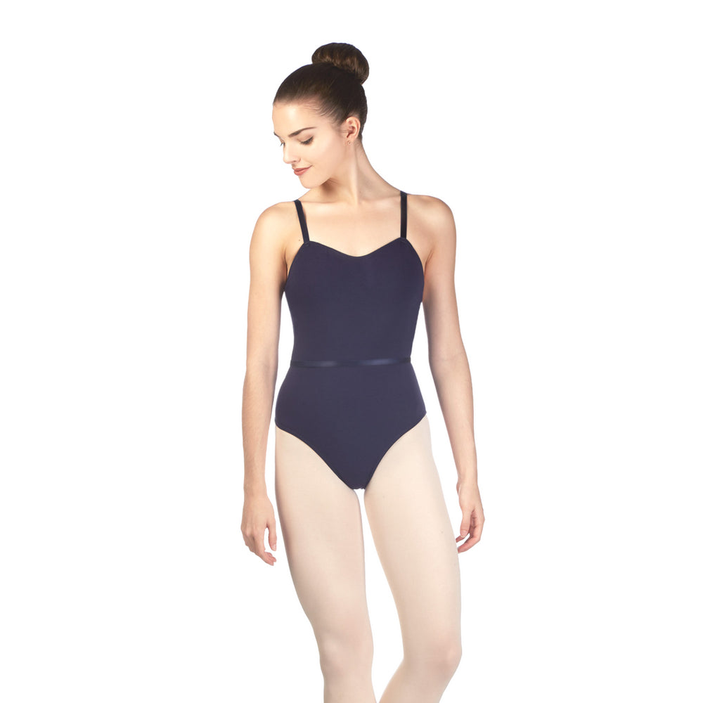 RAD Vocational Jane Leotard