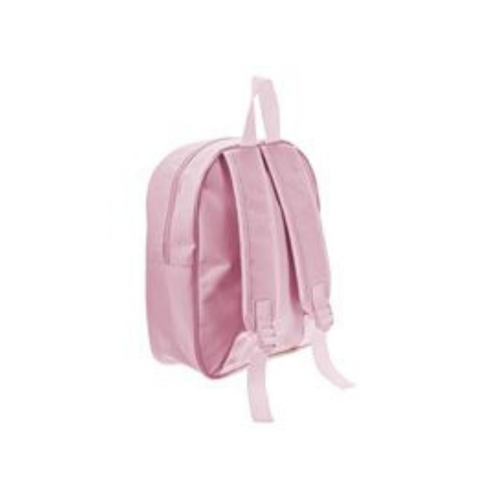 Tutu Girls Backpack
