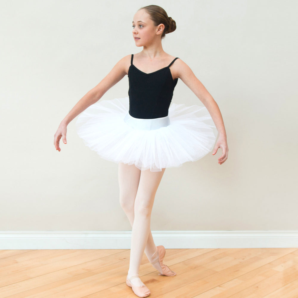 Intermezzo Tutu Skirt