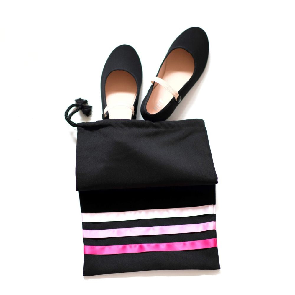 Character Shoe Bag