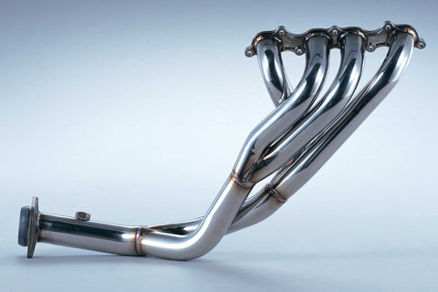 Fujitsubo, SuperEX Exhaust Manifold (S2000) - Race Division