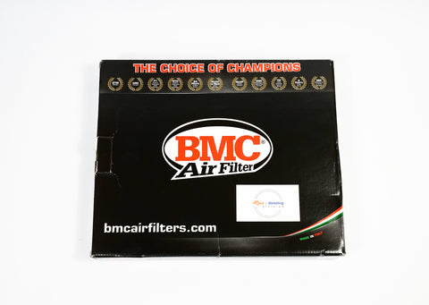 BMC PERFORMANCE AIR FILTER (C63 S, W205) - Race Division