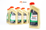 Castrol, SRF Racing Brake Fluid (1L) - Race Division