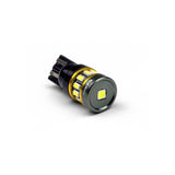 iilumo, GLOW High Output 360° T10 Bulb - Race Division