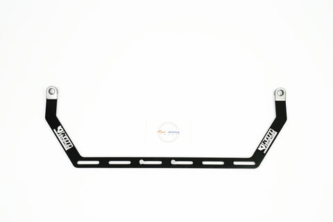 Kap Industries, Fire Extinguisher Bracket - Race Division