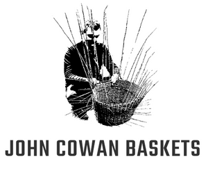 John Cowan Baskets