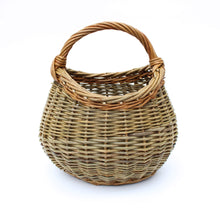 Load image into Gallery viewer, (Customer request) Forager's Basket
