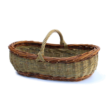 Load image into Gallery viewer, Mushroom Basket