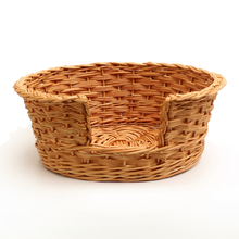 Load image into Gallery viewer, Cat Basket