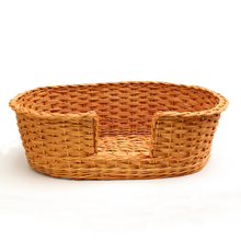 Load image into Gallery viewer, (Customer Request) Medium Dog Basket