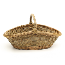 Load image into Gallery viewer, Gardening Basket