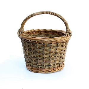 Peg Basket / Berry Picker