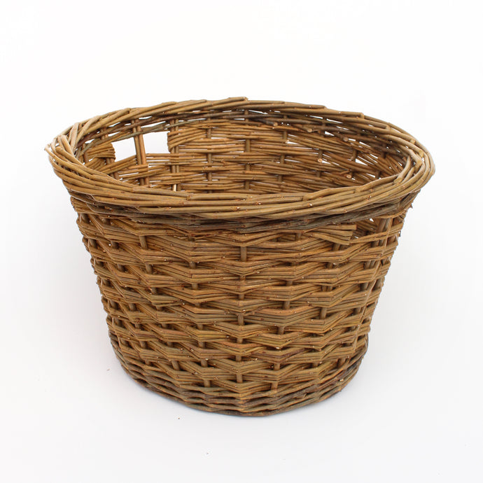 Kindling/Vegetable Basket