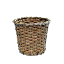 Load image into Gallery viewer, (Customer request) Wastepaper Basket