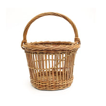 Load image into Gallery viewer, Fruit Picker - Strawberry Basket