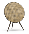 Skiniplay cover Cannage for Beoplay A9 by Bang & Olufsen