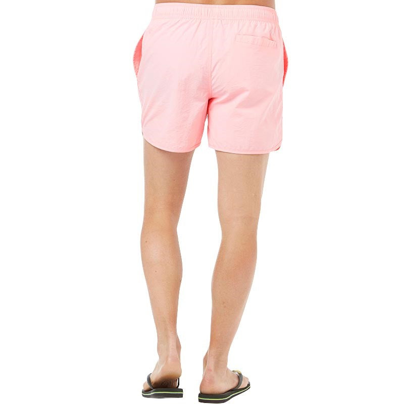 online store 99fe2 5668d U.S. POLO ASSN COSTUME UOMO PINK/NAVY/WHITE – myOutly.com ...