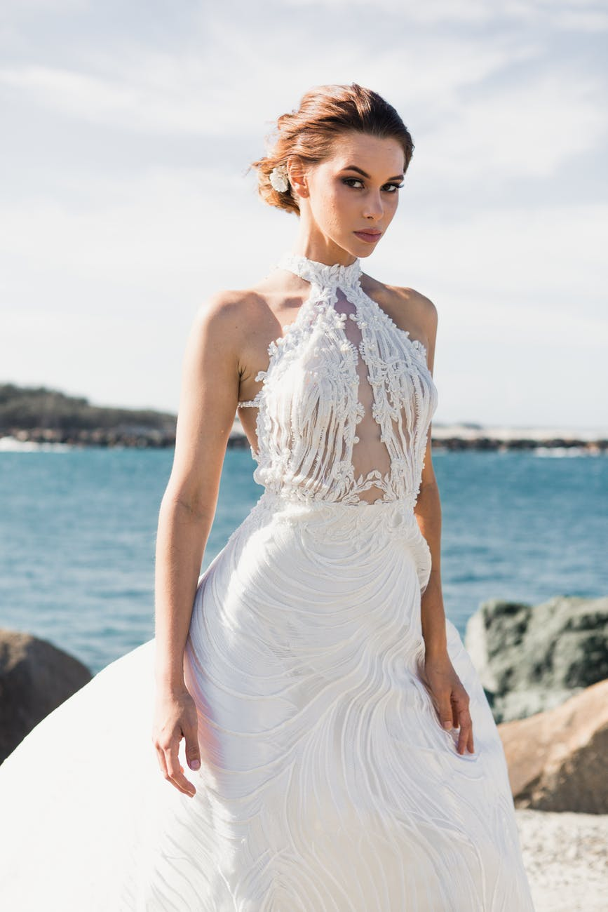 Wedding Gown Preservation That S Perfect For Every Dress Silhouettes Trusted Wedding Gown Preservation