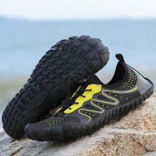 Load image into Gallery viewer, Men's Summer Outdoor Sports Sand Beach Couple Shoes