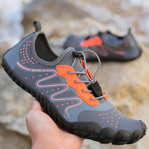 Men's Summer Outdoor Sports Sand Beach Couple Shoes