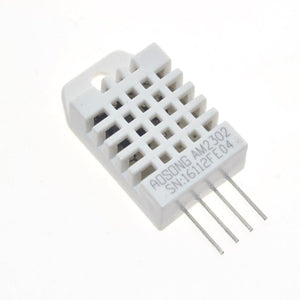 Free shipping 1PCS DHT22/AM2302 replace SHT11 SHT15 Humidity temperature and humidity sensor  Long-term cooperation, select us