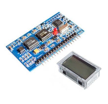 "Load image into Gallery viewer, Pure Sine Wave Inverter Driver Board EGS002 ""EG8010 + IR2110"" Driver Module +LCD"