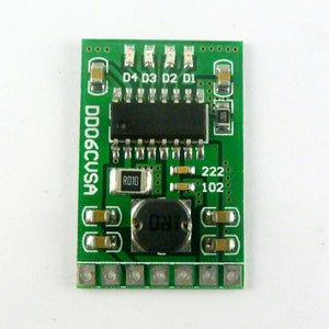 DC 5V 2.1A Mobile Power Diy Board 4.2V Charge/Discharge(boost)/battery protection/indicator module 3.7V lithium 18650 LI-ION