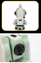 Load image into Gallery viewer, NEW LETER ATS-120R Reflectorless TOTAL STATION