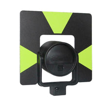 Load image into Gallery viewer, NEW  GPH1+GPR1 Total Station Prism Single Prism   Large Prism