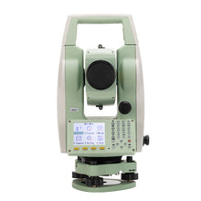 Load image into Gallery viewer, NEW LETER ATS-120A Color screen Reflectorless Total Station