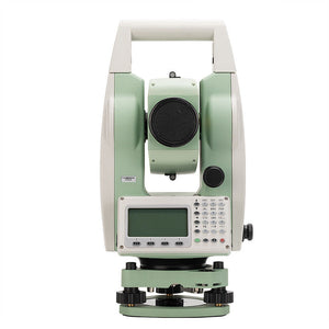 NEW LETER ATS-120R Reflectorless TOTAL STATION