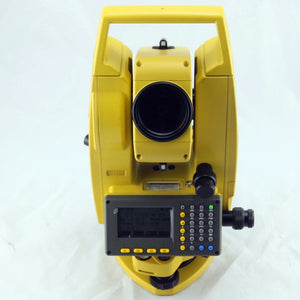 South 500M Reflectorless Total Station NTS-332R5 South Total Station