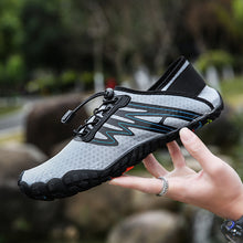 Load image into Gallery viewer, Men's Summer  Five Outdoor Sports Water Shoes For Lovers