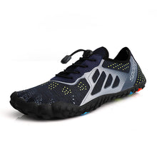 Load image into Gallery viewer, Men's Summer Breathable Five Outdoor Sports  Water Shoes