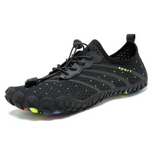 Men's Summer Outdoor Sports Swimming Shoes
