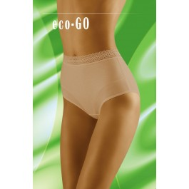 Wolbar Eco-Go Cotton Briefs, Colour Selection. Sizes M/L/XL/XXL