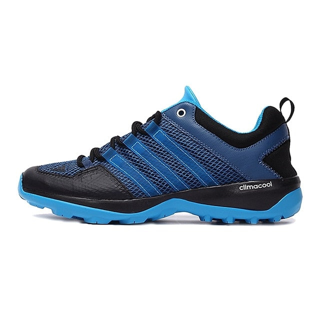 Original New Arrival 2018 Adidas DAROGA PLUS Men s Hiking Shoes Outdoor  Sports Sneakers 323adedf5